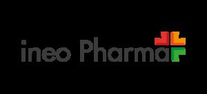 ineo Pharma GmbH