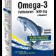 omega3 500mg pharmavital